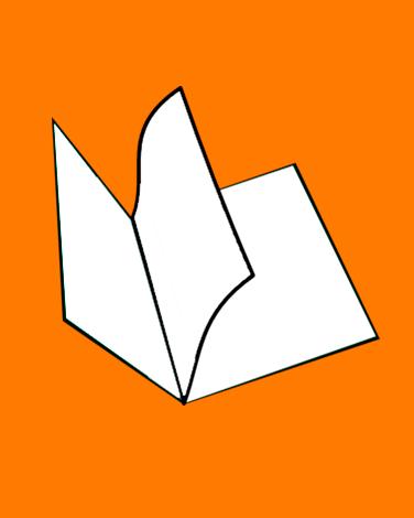 link spot